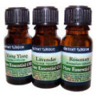 Lemon Essential Oil -10ml