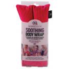 Aroma Home Body Wrap