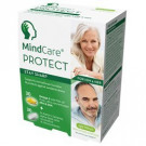 PROTECT, stay sharp, 30 capsules, MindCare