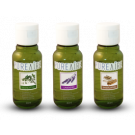 pureaire essences - fragrance oil