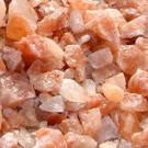 Himalayan Bath Salt 25kg sack