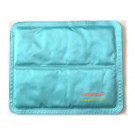 SnuggleSafe Cool Pad for large Dogs