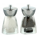 Stella Salt and Pepper Set