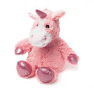 Sparkly Limited Edition Pink Unicorn