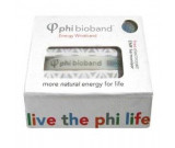 Phi Bio Band (Medium) Phi Harmonics Energy Dots