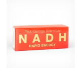 NADH Rapid Energy by Professor Birkmayer - 60 tablets
