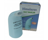 Original Himalayan Salt Pipe Ceramic