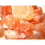 Himalayan Salt Rock Chunks BUY 1 GET 1 FREE - 1kg