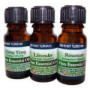 Eucalyptus Essential Oil -10ml
