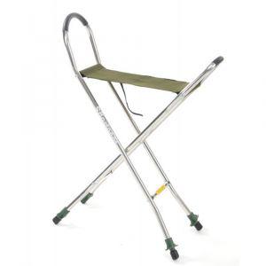 Quattro Sport Walking Seat stick