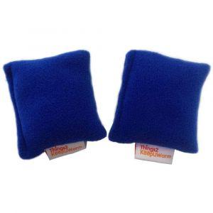 pocket hand warmers